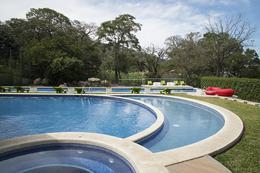 Foto Departamento en Renta | Venta en  Santana,  Santa Ana   Apartamento full amueblado en River Park / Períodos cortos