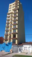 Foto Departamento en Venta en  San Miguel ,  G.B.A. Zona Norte  irigoin al 900