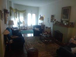 Foto thumbnail Casa en Venta en  Adrogue,  Almirante Brown  QUINTANA al 500