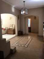 Foto Casa en Venta en  Talar Del Lago,  Countries/B.Cerrado (Tigre)  Echeverria  al 1200
