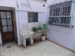 Foto Departamento en Venta en  Coghlan ,  Capital Federal  Quesada al 3300