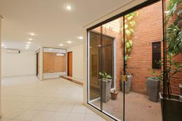 Foto Casa en Alquiler | Venta en  Seminario,  San Roque  Zona Seminario