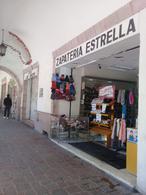 Foto Terreno en Venta en  Centro,  Actopan  PORTALES  EN EL CENTRO  ACTOPAN, HGO.