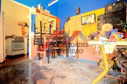 Foto Casa en Venta en  Buceo ,  Montevideo  Buceo- Ramón Anador  al 3700 esq Estivao