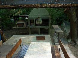 Foto Casa en Venta en  Banco,  Zona Delta Tigre  Arroyo Banco Muelle: Una Miel