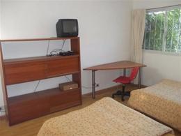 Foto thumbnail PH en Alquiler temporario en  Barracas ,  Capital Federal  California al 2200