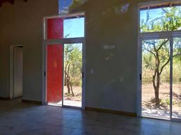 Foto Casa en Venta en  Merlo,  Junin  CASA EN VENTA 2 DORM. A ESTRENAR EN LAS MORERAS- MERLO-SAN LUIS