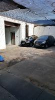 Foto Depósito en Venta en  Villa Pueyrredon ,  Capital Federal  Obispo San Alberto al 3400