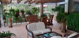 Foto Casa en Venta en  El Hatillo,  Tegucigalpa  Hermosa y espaciosa casa en venta en el Hatillo