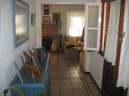 Foto thumbnail Casa en Venta en  Campos De Echeverria,  Countries/B.Cerrado  Campos de Echeverria