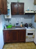 Foto Departamento en Venta en  Centro,  Cordoba Capital  Departamento de 1 dormitorio y cocina separada, externo