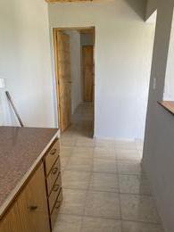 Foto Casa en Alquiler en  Los Talas,  Berisso  65  entre montevideo y 3 de abril  6091