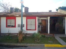 Foto PH en Venta en  Olivos-Maipu/Uzal,  Olivos  José Ingenieros al 3200