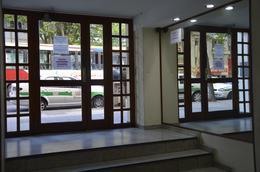Foto Departamento en Venta en  La Plata ,  G.B.A. Zona Sur  calle 44 al al 300