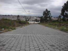 Foto Terreno en Venta en  Carcelén,  Quito  CENTRO COMERCIAL EL PORTAL