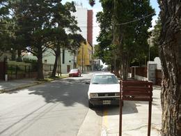 Foto Local en Alquiler en  San Bernardo Del Tuyu ,  Costa Atlantica  Querini 262