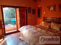Foto thumbnail Casa en Venta en  Barrio Parque Leloir,  Ituzaingo  frers