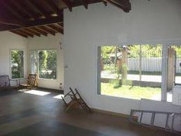 Foto Quinta en Venta en  El Trébol,  La Union  Los Aromos al 1500