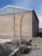 Foto Campo en Venta en  Capital ,  Neuquen  SENILLOSA