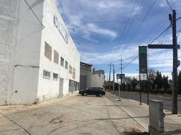 Foto Bodega Industrial en Renta en  José María Morelos y Pavón,  Puebla  RENTA DE BODEGA, DIAGONAL DEFENSORES