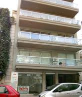 Foto Departamento en Alquiler en  Palermo ,  Capital Federal  Zapata al 100