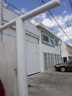 Foto Local en Renta en  Playa del Carmen ,  Quintana Roo  Renta de local en Cancún centro