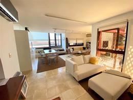 Foto Apartamento en Venta en  Bikini,  Manantiales  La rambla y Punta del este,