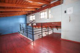 Foto Casa en Venta en  Flores ,  Capital Federal  Francisco Bilbao al 3200