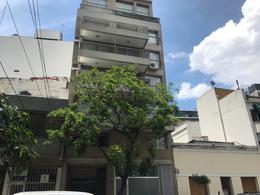 Foto Departamento en Venta en  Palermo ,  Capital Federal  Darregueyra al 2100