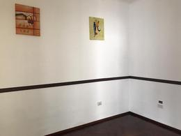 Foto PH en Venta en  Lomas de Zamora Este,  Lomas De Zamora  Alsina 1659 B