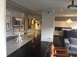 Foto Departamento en Venta | Alquiler en  Bellavista,  Quito  Bosmediano