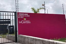 Foto Departamento en Venta en  La Cantera,  Querétaro  LA CANTERA