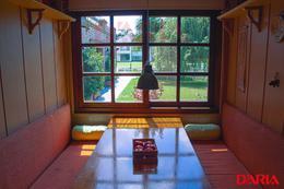 Foto Casa en Venta en  Boating Club,  Countries/B.Cerrado  De Las Goletas