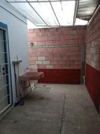 Foto Casa en Renta en  Fraccionamiento Paseo de las Palmas,  San Juan del Río  CASA EN RENTA AMUEBLADA EN SAN JUAN DEL RIO
