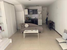 Foto Departamento en Venta en  Nuñez ,  Capital Federal  Moldes 3600 PH PB  JARDÍN ENTR INDEP