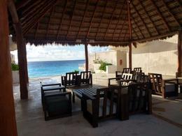 Foto Departamento en Venta en  Zona Hotelera,  Cancún  Penthouse Comercial y Residencial en Villas Marlin Zona Hotelera
