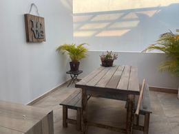 Foto Casa en condominio en Venta en  Juriquilla Santa Fe,  Querétaro  VENTA CASA CON RECAMARA EN PLANTA BAJA CONDESA JURIQUILLA QUERETARO