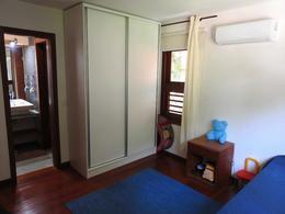 Foto Casa en Venta en  Tibau do Sul ,  Rio Grande do Norte  BRASIL PIPA - CASA A LA VENTA - MODERNA, CON DETALLES DE DISEÑO Y CERCADA POR LA NATURALEZA