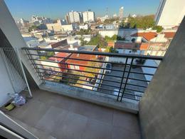 Foto Departamento en Venta en  La Plata ,  G.B.A. Zona Sur  61 15 Y 16