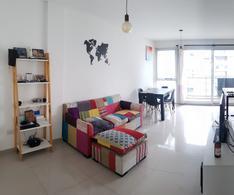 Foto Departamento en Venta | Alquiler en  Lomas De Zamora ,  G.B.A. Zona Sur  Sarmiento al 200