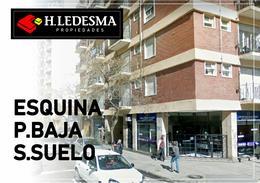 Foto Local en Venta en  Centro,  Mar Del Plata  CORDOBA ESQUINA BOLIVAR