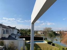 Foto Casa en Venta en  Las Glorietas,  Nordelta  De las Azeleas al 100
