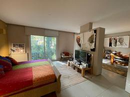 Foto Casa en Venta en  Vict.-B.Centro,  Victoria  Don Orione al 700