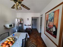 Foto Departamento en Venta en  Balvanera ,  Capital Federal  Entre Rios al 200