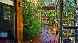 Foto Casa en Alquiler en  Capitan,  Zona Delta Tigre  Rio Capitan al 800