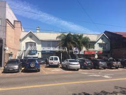 Foto Local en Venta | Alquiler en  Las Lomas de San Isidro,  San Isidro  Blanco Encalada 60