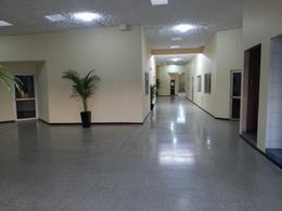 Foto Oficina en Renta en  Insurgentes,  Mazatlán  Av. Ejercito Mexicano No. al 2004