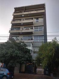 Foto Departamento en Alquiler en  La Plata,  La Plata  Parque San Martín