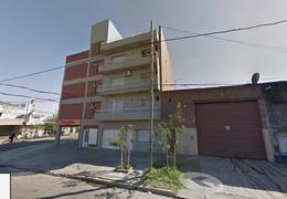 Foto thumbnail Departamento en Alquiler en  Bella Vista,  Rosario  Viamonte al 3500