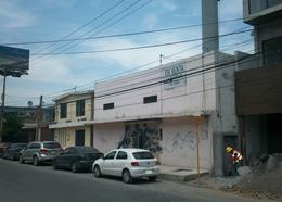 Foto Oficina en Venta en  Valle del Mirador,  Monterrey  VALLE MIRADOR, MONTERREY NUEVO LEON